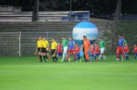 Odra Opole 0:0 Radomiak Radom - 8401_foto_24opole_083.jpg