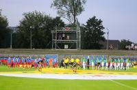 Odra Opole 0:0 Radomiak Radom - 8401_foto_24opole_089.jpg