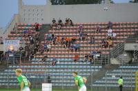 Odra Opole 0:0 Radomiak Radom - 8401_foto_24opole_099.jpg
