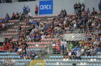 Odra Opole 0:0 Radomiak Radom - 8401_foto_24opole_101.jpg