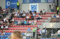Odra Opole 0:0 Radomiak Radom - 8401_foto_24opole_111.jpg