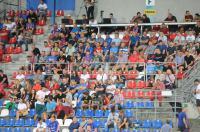Odra Opole 0:0 Radomiak Radom - 8401_foto_24opole_116.jpg