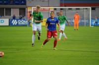 Odra Opole 0:0 Radomiak Radom - 8401_foto_24opole_131.jpg