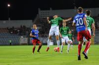 Odra Opole 0:0 Radomiak Radom - 8401_foto_24opole_219.jpg