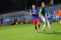 Odra Opole 0:0 Radomiak Radom - 8401_foto_24opole_245.jpg