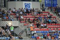 Odra Opole 0:0 Radomiak Radom - 8401_foto_24opole_294.jpg