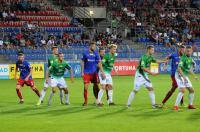 Odra Opole 0:0 Radomiak Radom - 8401_foto_24opole_323.jpg