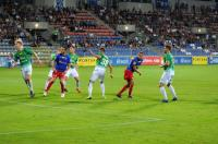 Odra Opole 0:0 Radomiak Radom - 8401_foto_24opole_329.jpg