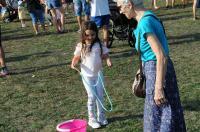 Festiwal Baniek Mydlanych - Opole 2019 - 8402_foto_24opole_076.jpg