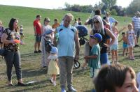 Festiwal Baniek Mydlanych - Opole 2019 - 8402_foto_24opole_082.jpg