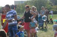 Festiwal Baniek Mydlanych - Opole 2019 - 8402_foto_24opole_083.jpg