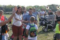 Festiwal Baniek Mydlanych - Opole 2019 - 8402_foto_24opole_086.jpg