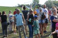 Festiwal Baniek Mydlanych - Opole 2019 - 8402_foto_24opole_087.jpg
