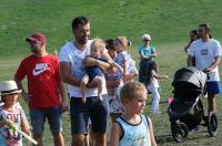 Festiwal Baniek Mydlanych - Opole 2019 - 8402_foto_24opole_089.jpg