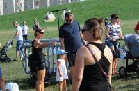 Festiwal Baniek Mydlanych - Opole 2019 - 8402_foto_24opole_090.jpg