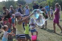 Festiwal Baniek Mydlanych - Opole 2019 - 8402_foto_24opole_091.jpg