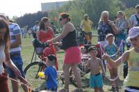 Festiwal Baniek Mydlanych - Opole 2019 - 8402_foto_24opole_092.jpg
