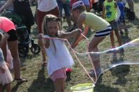 Festiwal Baniek Mydlanych - Opole 2019 - 8402_foto_24opole_096.jpg