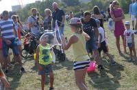 Festiwal Baniek Mydlanych - Opole 2019 - 8402_foto_24opole_098.jpg