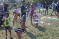 Festiwal Baniek Mydlanych - Opole 2019 - 8402_foto_24opole_100.jpg
