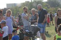 Festiwal Baniek Mydlanych - Opole 2019 - 8402_foto_24opole_103.jpg