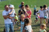 Festiwal Baniek Mydlanych - Opole 2019 - 8402_foto_24opole_105.jpg
