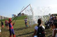 Festiwal Baniek Mydlanych - Opole 2019 - 8402_foto_24opole_109.jpg