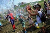 Festiwal Baniek Mydlanych - Opole 2019 - 8402_foto_24opole_128.jpg
