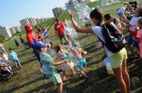 Festiwal Baniek Mydlanych - Opole 2019 - 8402_foto_24opole_130.jpg