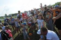 Festiwal Baniek Mydlanych - Opole 2019 - 8402_foto_24opole_132.jpg