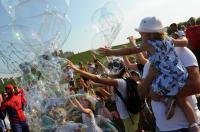 Festiwal Baniek Mydlanych - Opole 2019 - 8402_foto_24opole_134.jpg