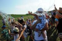 Festiwal Baniek Mydlanych - Opole 2019 - 8402_foto_24opole_136.jpg