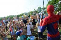 Festiwal Baniek Mydlanych - Opole 2019 - 8402_foto_24opole_137.jpg