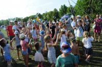 Festiwal Baniek Mydlanych - Opole 2019 - 8402_foto_24opole_139.jpg