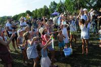 Festiwal Baniek Mydlanych - Opole 2019 - 8402_foto_24opole_141.jpg