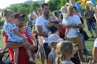 Festiwal Baniek Mydlanych - Opole 2019 - 8402_foto_24opole_145.jpg