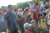 Festiwal Baniek Mydlanych - Opole 2019 - 8402_foto_24opole_146.jpg
