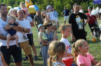 Festiwal Baniek Mydlanych - Opole 2019 - 8402_foto_24opole_149.jpg