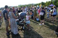 Festiwal Baniek Mydlanych - Opole 2019 - 8402_foto_24opole_152.jpg