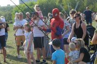 Festiwal Baniek Mydlanych - Opole 2019 - 8402_foto_24opole_155.jpg