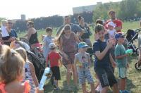 Festiwal Baniek Mydlanych - Opole 2019 - 8402_foto_24opole_158.jpg