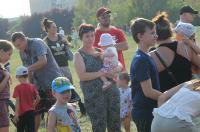 Festiwal Baniek Mydlanych - Opole 2019 - 8402_foto_24opole_160.jpg