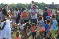 Festiwal Baniek Mydlanych - Opole 2019 - 8402_foto_24opole_171.jpg