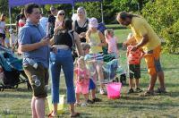 Festiwal Baniek Mydlanych - Opole 2019 - 8402_foto_24opole_174.jpg