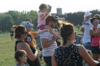 Festiwal Baniek Mydlanych - Opole 2019 - 8402_foto_24opole_177.jpg