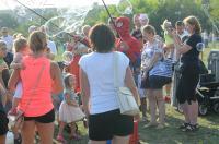 Festiwal Baniek Mydlanych - Opole 2019 - 8402_foto_24opole_178.jpg