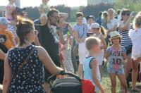 Festiwal Baniek Mydlanych - Opole 2019 - 8402_foto_24opole_180.jpg