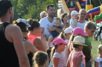 Festiwal Baniek Mydlanych - Opole 2019 - 8402_foto_24opole_182.jpg