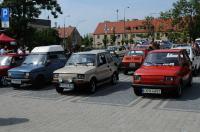 V Opolski Zjazd Pojazdów PRL-u w Opolu - 8403_foto_24opole_006.jpg