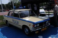 V Opolski Zjazd Pojazdów PRL-u w Opolu - 8403_foto_24opole_007.jpg